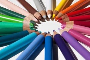 colored pencils1